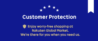 Customer Protection