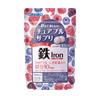 ORIHIRO藍莓味鐵片