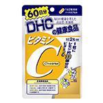 DHC营养片
