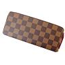 Louis Vuitton 錢包