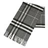 Burberry/博柏利围巾