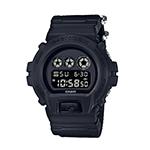 Casio/卡西欧G-Shock
