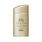 Shiseido Sunblock