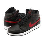 Nike Air Jordan 籃球鞋