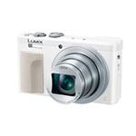 Panasonic數碼相機