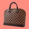 루이 뷔통 가방