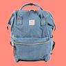 Anello Backpacks