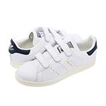 Adidas球鞋