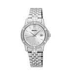 Seiko Women's Watches