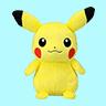 Pokémon 寶可夢 公仔