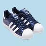 Adidas 女裝球鞋