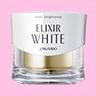 Elixir 抗老护理