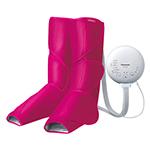 Panasonic Foot Massager