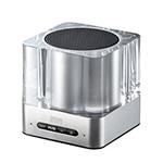 Wireless Speakers Bluetooth
