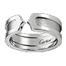 Cartier Accessories