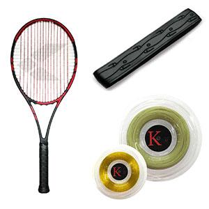 KPI tennis