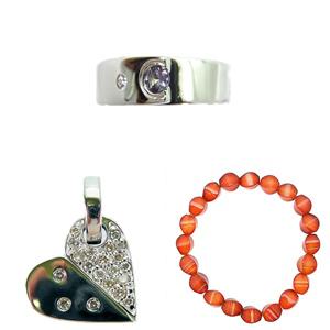 Jeweler CHIC