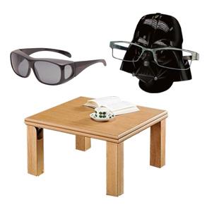 Japan Eyewear Corp.