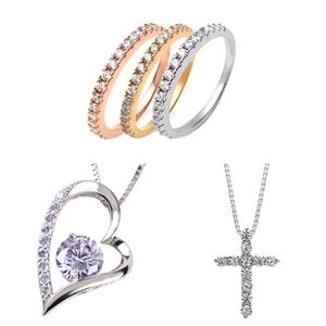 KIKIYA necklace jewelry