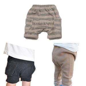 monkey-pants
