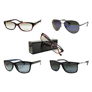 Wada Glasses