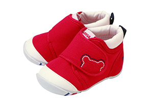Mikihouse童鞋