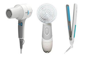 Premium Beauty Devices Areti.