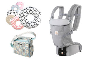BABY ALICE RAKUTEN JAPAN SHOP