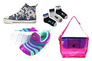 Kids Shoes Tailwind