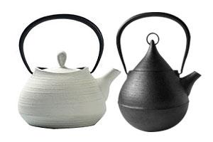 TSUBUYORI KITCHEN