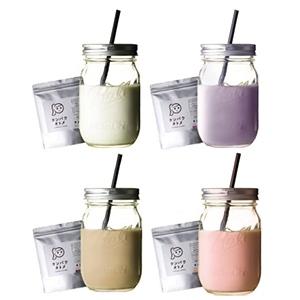 TAMACHAN 蛋白质少女 营养美容蛋白粉 不含砂糖 260克