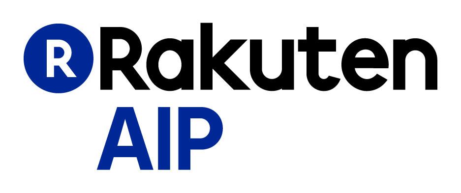 RAKUTEN AIP Online Surveys