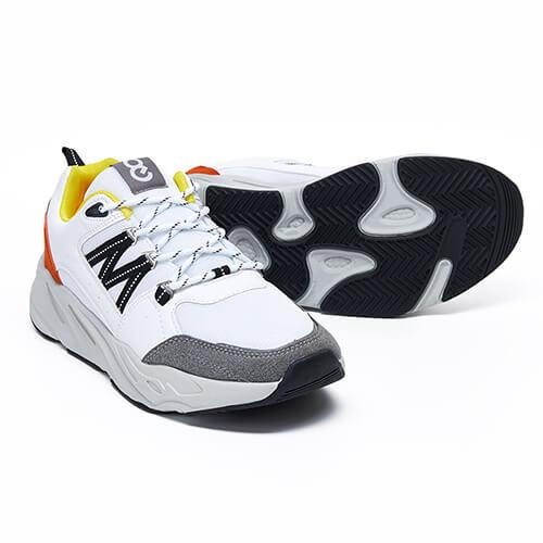 平價國民鞋