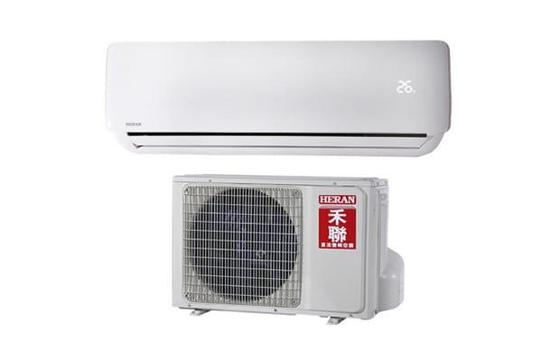 能源效率第1級冷氣機