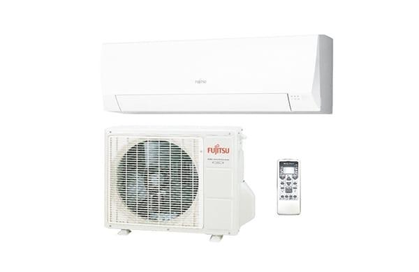 能源效率第2級冷氣機