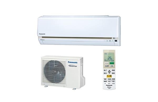 Panasonic國際牌冷氣機