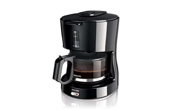美式咖啡機玻璃壺