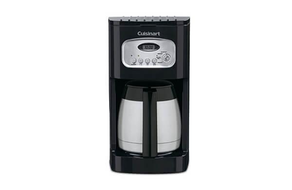 美式咖啡機不鏽鋼壺