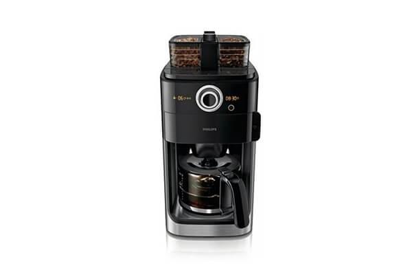 全自動美式咖啡機