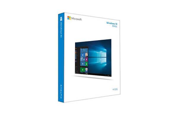 Windows作業系統