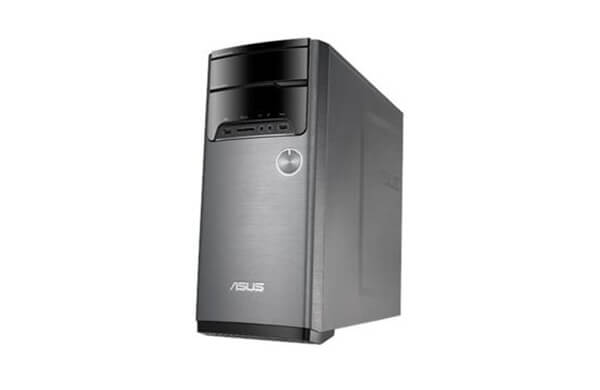 ASUS華碩桌上型電腦