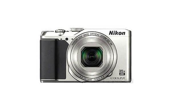 Nikon數位相機
