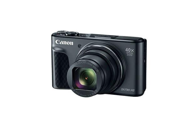 消費型數位相機 / DC
