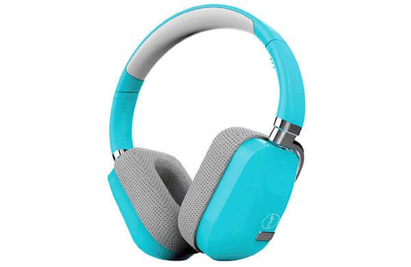 靜電式單體耳機