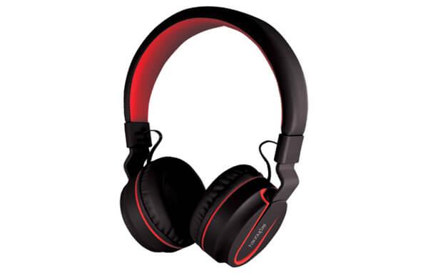 動圈式單體耳機