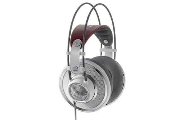 開放式耳機