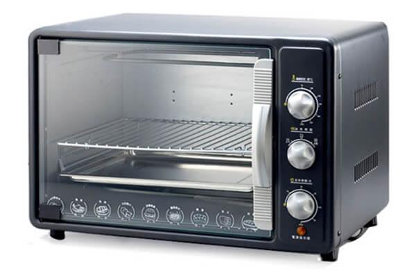 營業用廚房家電