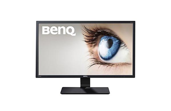 BENQ液晶螢幕
