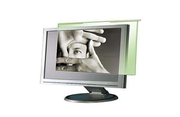螢幕保護膜