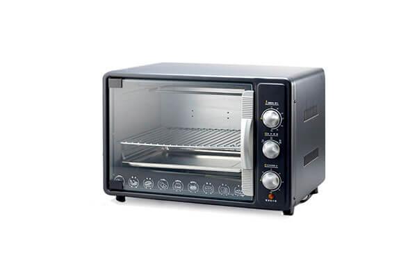 旋風式多功能烤箱